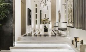 Best Interior Designers in Thane West