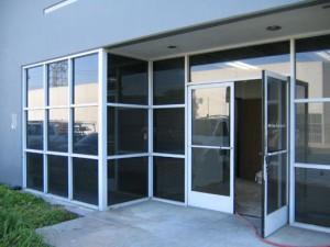 Double Insulated Glass Repair Washington Dc