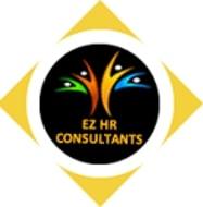 EZ_HR_Consultants_-_Delhi