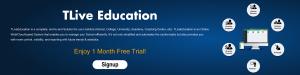 TLive-education-Home-image-3N-1920x480-1