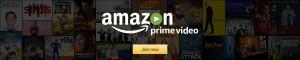 Amazon.com/Mytv