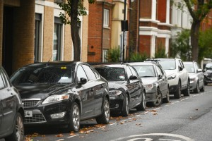 cars-parked-on-street-2000px