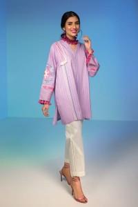 dress-design-tops-for-girls-online-shopping