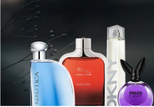 Buy Fragrance Online : Buy Perfume Online Shopping india