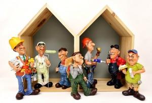 housebuilding-3102324_640