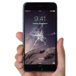 iphone-6-cracked-e1516837119771