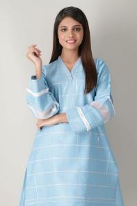 kurta-design-shirt-for-girls-online-shopping-in-pakistan