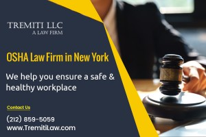 osha law firms New York1