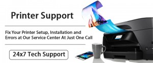 printer-support-3