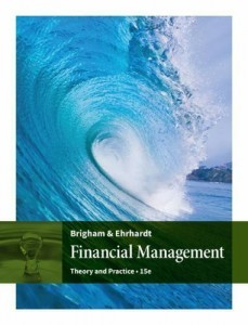 Financial Accounting 9th Edition Solutions Manual