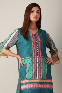 shalwar-kameez-dress-design-dresses