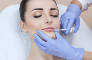 Synergy Laser and Skin Institute
