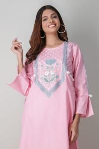 tops-for-girls-dress-design-shalwar-kameez