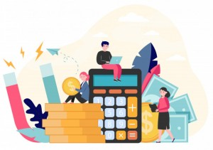 wallet development micro blog