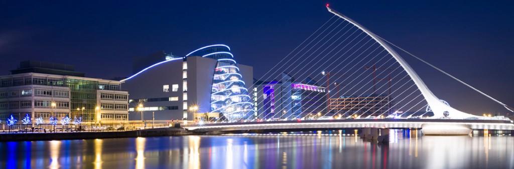 Web Design Agency Ireland