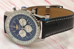 Choose Luxury First Copy Watches For Men