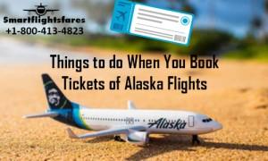 Alaska-S2F-TP-10-2-21