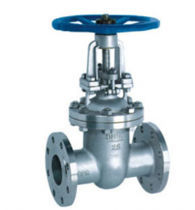 BS-Stainless-Steel-Gate-Valve