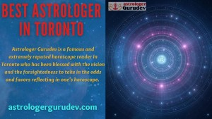 Best Astrologer in Toronto (8)