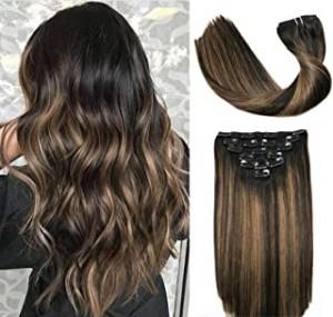 Best Hair Extensions Online