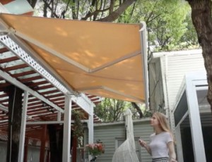 Best_folding_arm_awnings_melbourne-360x276