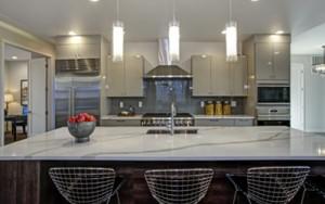 Choosing-The-Quartz-Kitchen-Countertop-Read-This-First