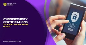 Cybersecurity-Certifications-to-Boost-Your-Career-in-2021