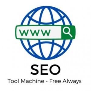 Free Seo Tool Analyser