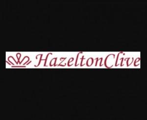 Hazelton Clive