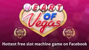 Heart of Vegas1