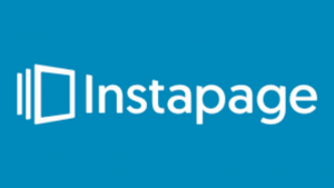 Instapage Review: Landing Page Software for Bloggers