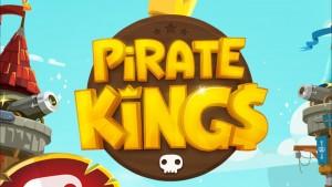 Pirate kings 2