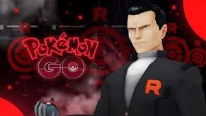 Pokemon-Go-Defeat-Giovanni-Guide