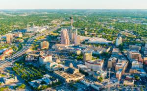 buy kratom in San Antonio, TX