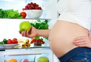 Top 5 Food Avoid During Pregnancy