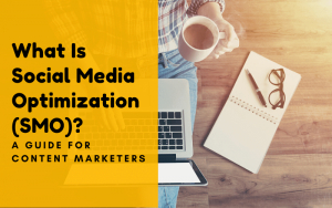 What-Is-Social-Media-Optimization-SMO