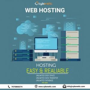 web hosting company in patna, web hosting provider in patna, web hosting service in patna, reseller hosting provider in patna