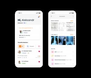 benemedic_app-project-details-image-centered-min