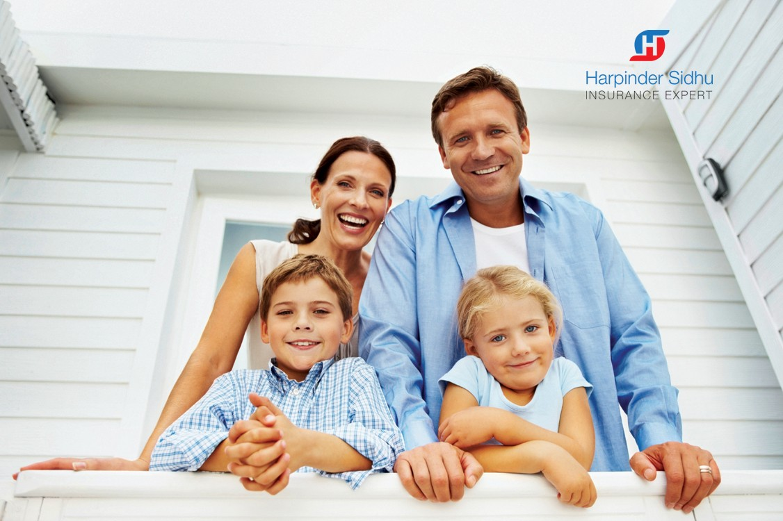 best tips to buying life Insurance