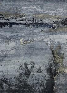contemporary area carpets