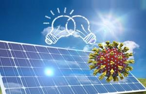 coronavirus-impact-in-solar-industry