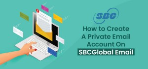 create-a-private-email-account-on-sbcglobal