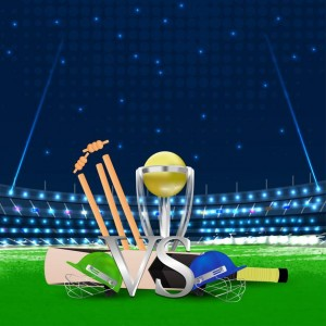 cricket-match-with-bat-trophy_30996-2713