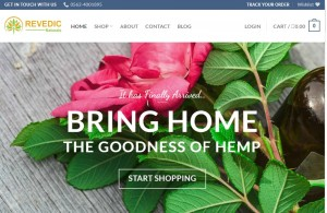 Buy-Hemp-Products-In-India