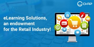 elearning for retail