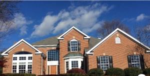 North Jersey Estate Sale