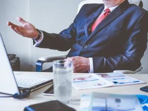 leveraged finance investment banking