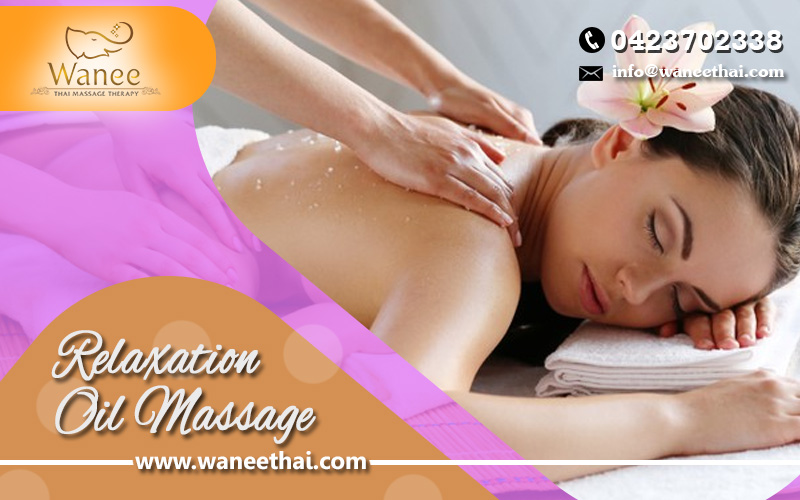 wanna thai massage blog 2