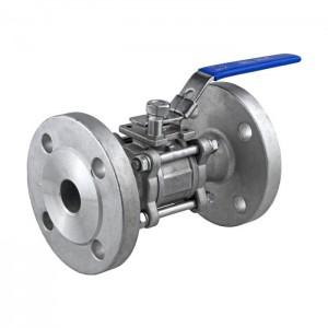 3pc-ball-valve-flanged-full-port