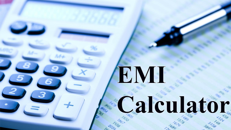 5 Benefits of Using One EMI Calculator